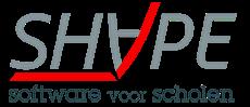 http://shapesoftware.nl